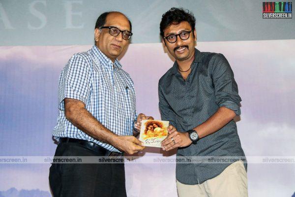 in-pictures-kaatru-veliyidai-audio-launch-with-karthi-sivakumar-aditi-rao-hydari-and-mani-ratnam-photos-0021.jpg