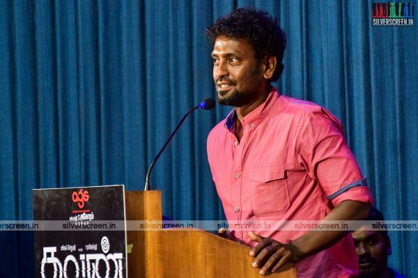 in-pictures-kavan-press-meet-with-vijay-sethupathi-t-rajendar-madonna-sebastian-and-kv-anand-photos-0002.jpg