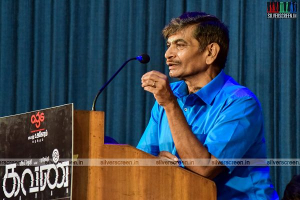 in-pictures-kavan-press-meet-with-vijay-sethupathi-t-rajendar-madonna-sebastian-and-kv-anand-photos-0003.jpg