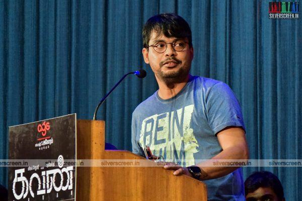 in-pictures-kavan-press-meet-with-vijay-sethupathi-t-rajendar-madonna-sebastian-and-kv-anand-photos-0004.jpg