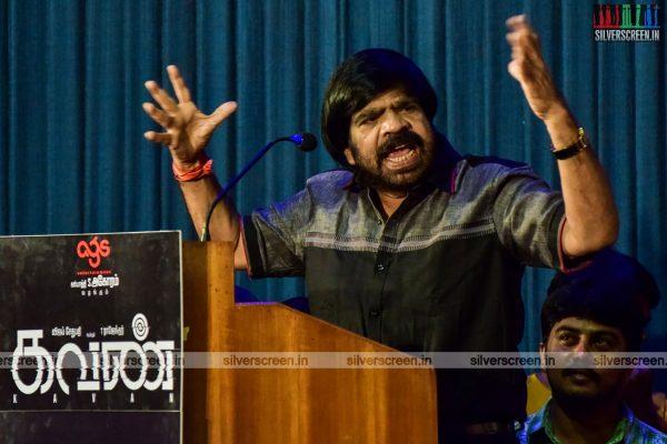 in-pictures-kavan-press-meet-with-vijay-sethupathi-t-rajendar-madonna-sebastian-and-kv-anand-photos-0006.jpg
