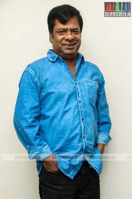 in-pictures-kavan-press-meet-with-vijay-sethupathi-t-rajendar-madonna-sebastian-and-kv-anand-photos-0007.jpg