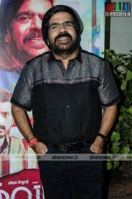 in-pictures-kavan-press-meet-with-vijay-sethupathi-t-rajendar-madonna-sebastian-and-kv-anand-photos-0012.jpg