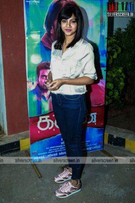 in-pictures-kavan-press-meet-with-vijay-sethupathi-t-rajendar-madonna-sebastian-and-kv-anand-photos-0013.jpg