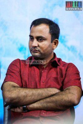 in-pictures-kuttram-23-success-meet-with-arun-vijay-and-arivazhagan-venkatachalam-photos-0002.jpg