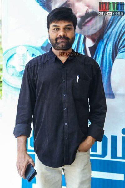 in-pictures-kuttram-23-success-meet-with-arun-vijay-and-arivazhagan-venkatachalam-photos-0017.jpg