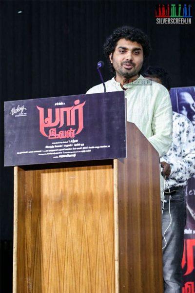 in-pictures-yaarivan-audio-launch-photos-with-sachiin-prabhu-and-kishore-kumar-photos-0007.jpg