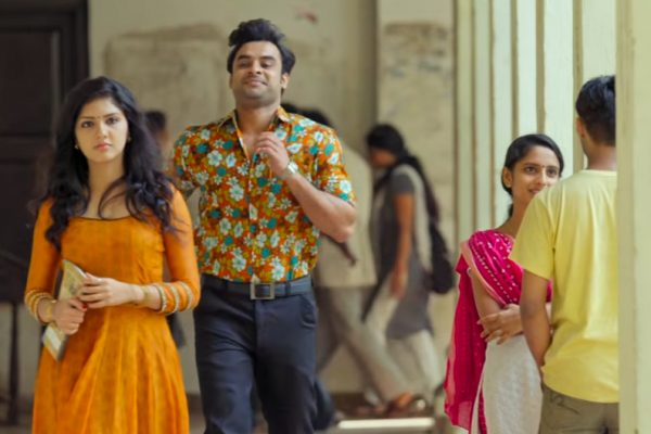 Oru Mexican Apaaratha Review: Silverscreen Original Review