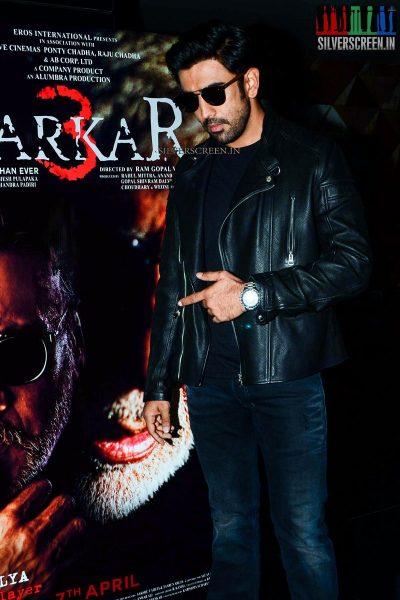 pictures-amitabh-bachchan-jackie-shroff-yami-gautam-sarkar-3-trailer-launch-photos-0001.jpg