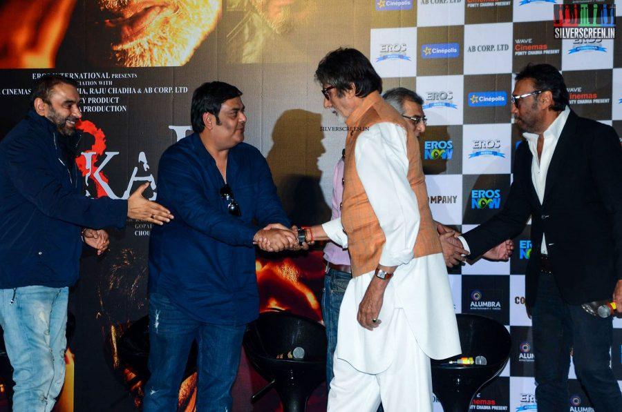 pictures-amitabh-bachchan-jackie-shroff-yami-gautam-sarkar-3-trailer-launch-photos-0003.jpg