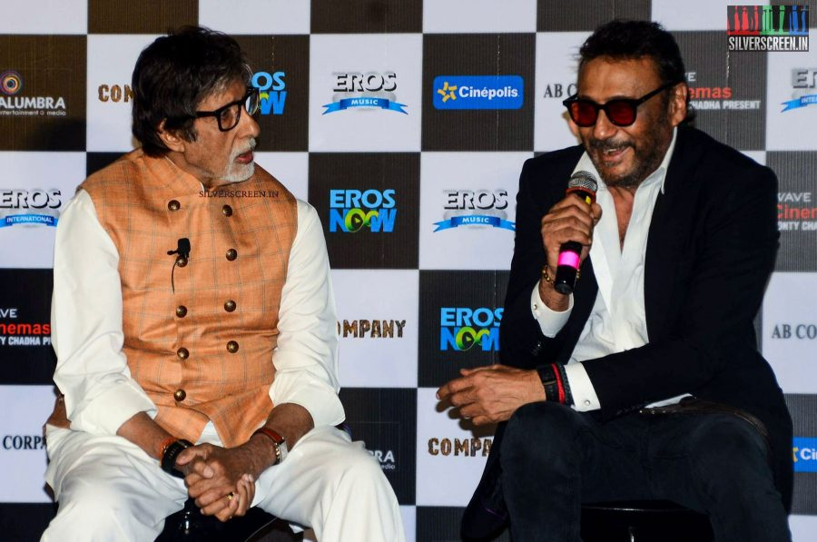 pictures-amitabh-bachchan-jackie-shroff-yami-gautam-sarkar-3-trailer-launch-photos-0007.jpg