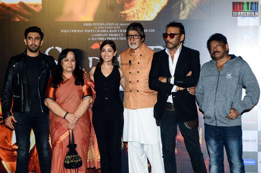 pictures-amitabh-bachchan-jackie-shroff-yami-gautam-sarkar-3-trailer-launch-photos-0008.jpg