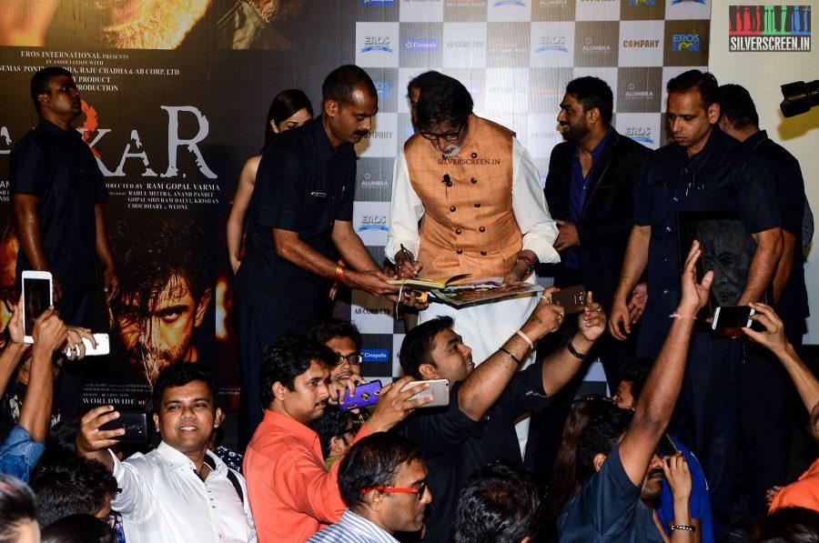 pictures-amitabh-bachchan-jackie-shroff-yami-gautam-sarkar-3-trailer-launch-photos-0009.jpg