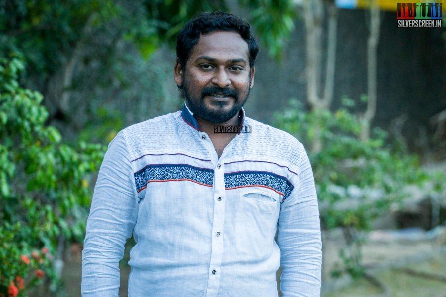 pictures-dhuruvangal-pathinaaru-success-meet-rahman-gautham-menon-director-karthick-naren-photos-0005.jpg