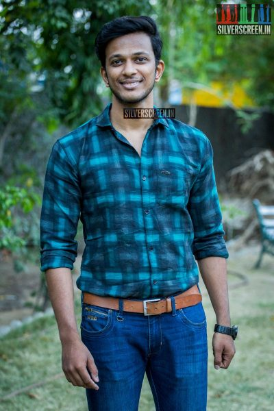 pictures-dhuruvangal-pathinaaru-success-meet-rahman-gautham-menon-director-karthick-naren-photos-0006.jpg
