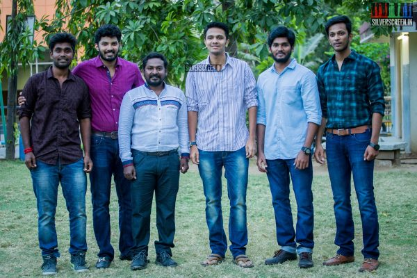 pictures-dhuruvangal-pathinaaru-success-meet-rahman-gautham-menon-director-karthick-naren-photos-0010.jpg