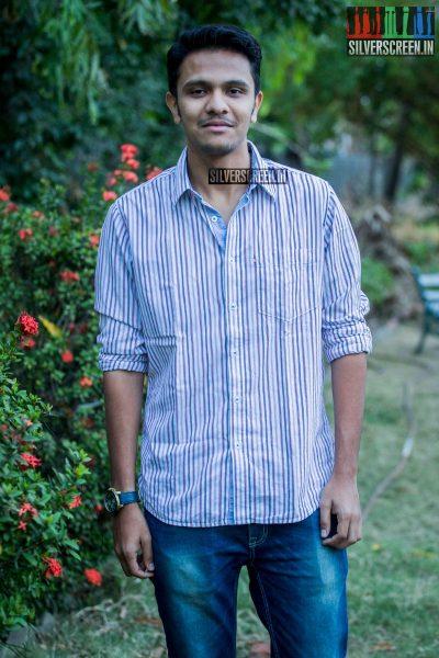pictures-dhuruvangal-pathinaaru-success-meet-rahman-gautham-menon-director-karthick-naren-photos-0011.jpg