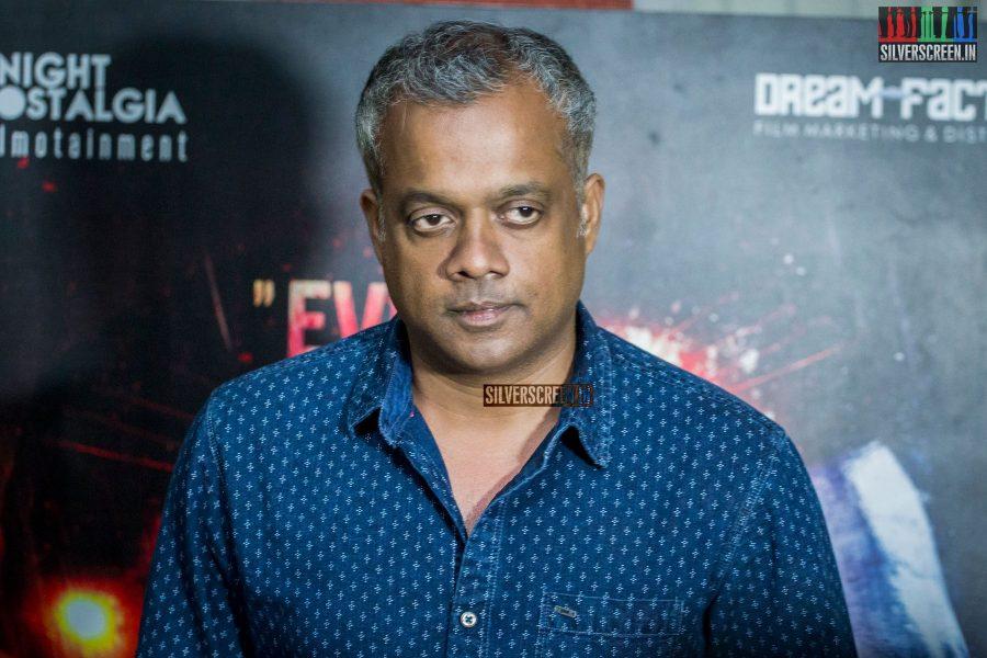 pictures-dhuruvangal-pathinaaru-success-meet-rahman-gautham-menon-director-karthick-naren-photos-0016.jpg