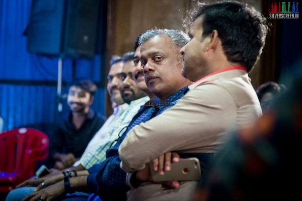 pictures-dhuruvangal-pathinaaru-success-meet-rahman-gautham-menon-director-karthick-naren-photos-0017.jpg