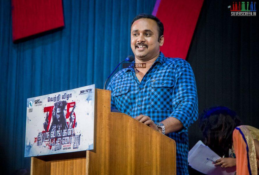 pictures-dhuruvangal-pathinaaru-success-meet-rahman-gautham-menon-director-karthick-naren-photos-0019.jpg