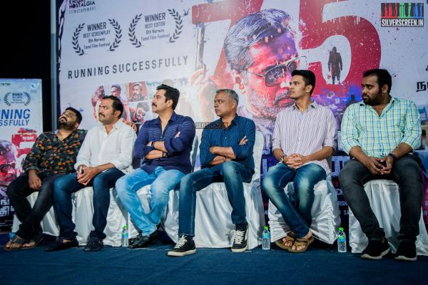 pictures-dhuruvangal-pathinaaru-success-meet-rahman-gautham-menon-director-karthick-naren-photos-0020.jpg