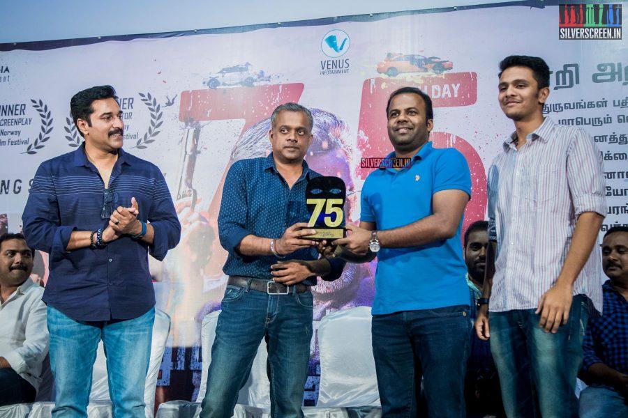 pictures-dhuruvangal-pathinaaru-success-meet-rahman-gautham-menon-director-karthick-naren-photos-0022.jpg