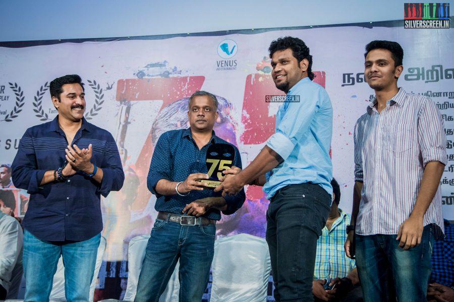 pictures-dhuruvangal-pathinaaru-success-meet-rahman-gautham-menon-director-karthick-naren-photos-0023.jpg