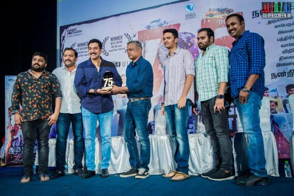 pictures-dhuruvangal-pathinaaru-success-meet-rahman-gautham-menon-director-karthick-naren-photos-0024.jpg