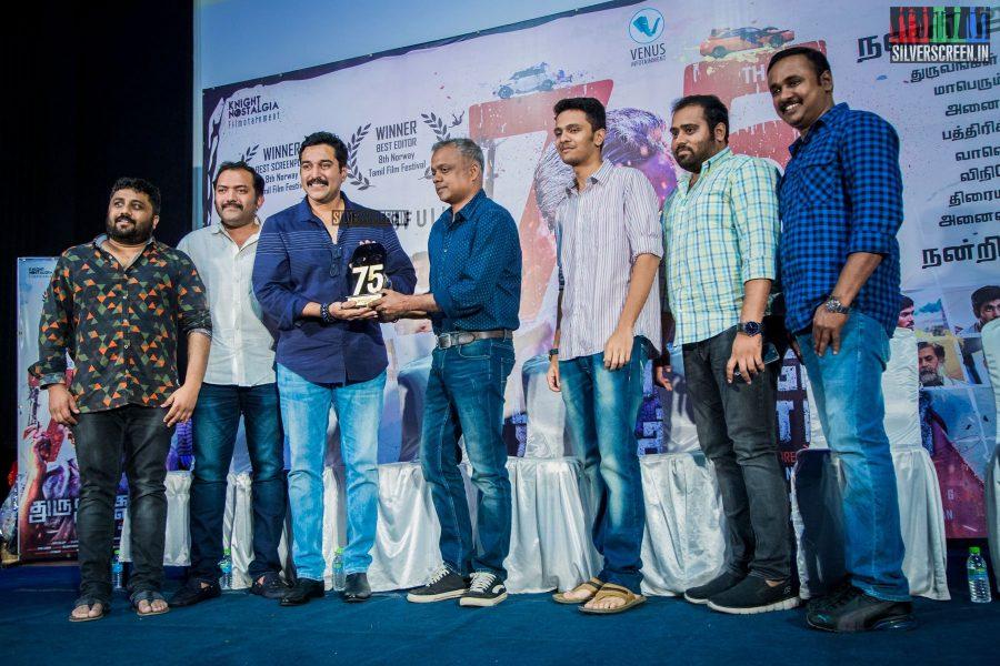 pictures-dhuruvangal-pathinaaru-success-meet-rahman-gautham-menon-director-karthick-naren-photos-0024.jpg
