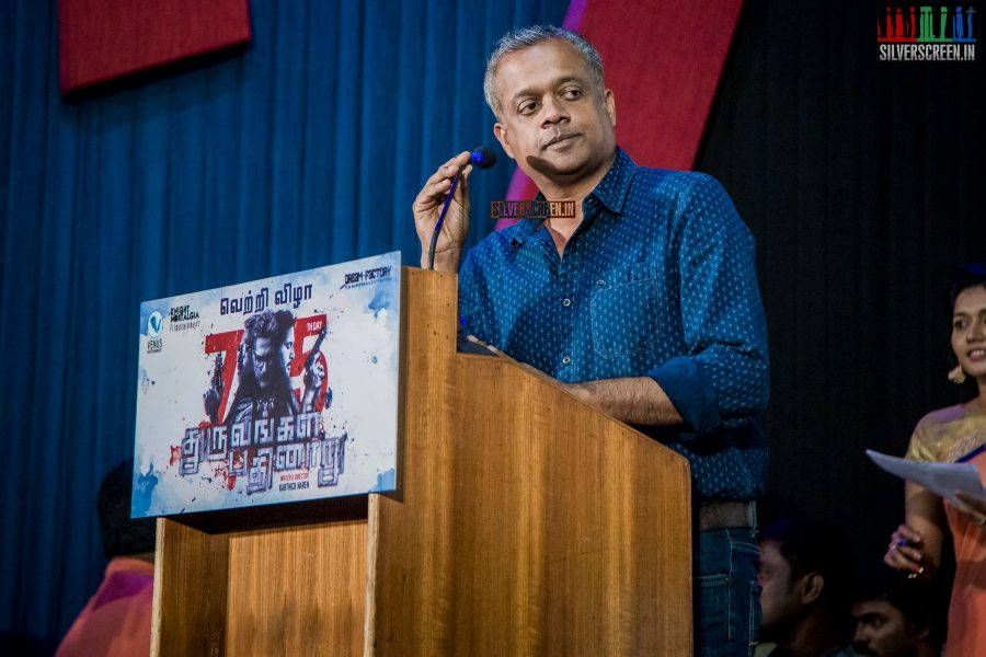 pictures-dhuruvangal-pathinaaru-success-meet-rahman-gautham-menon-director-karthick-naren-photos-0026.jpg