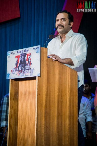 pictures-dhuruvangal-pathinaaru-success-meet-rahman-gautham-menon-director-karthick-naren-photos-0027.jpg