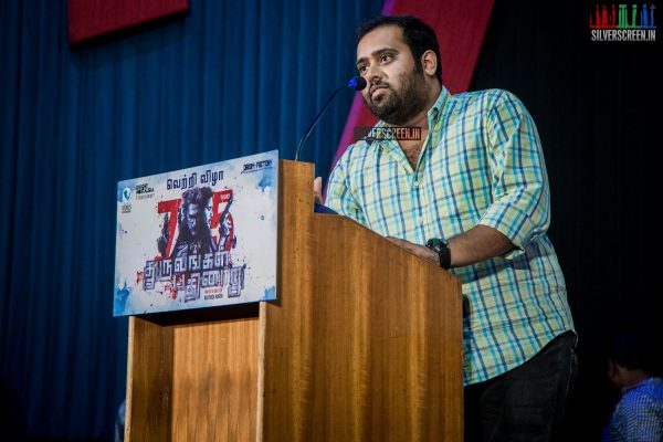 pictures-dhuruvangal-pathinaaru-success-meet-rahman-gautham-menon-director-karthick-naren-photos-0029.jpg