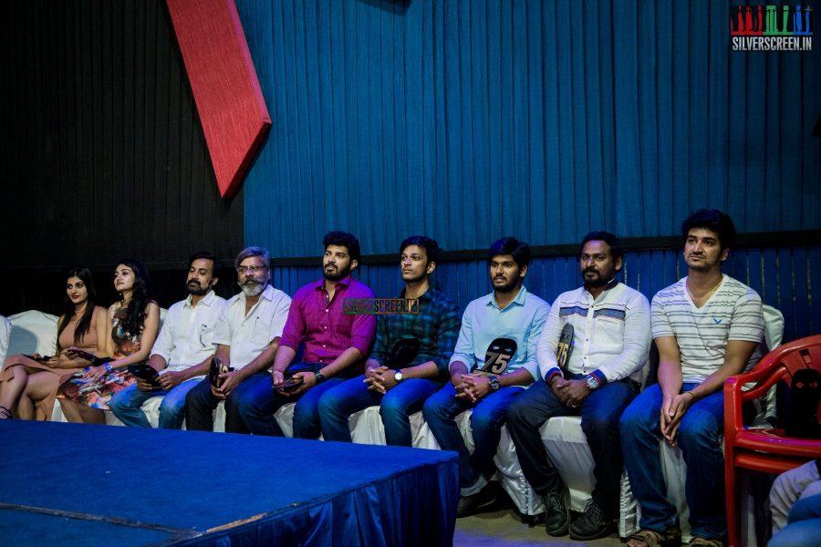pictures-dhuruvangal-pathinaaru-success-meet-rahman-gautham-menon-director-karthick-naren-photos-0032.jpg