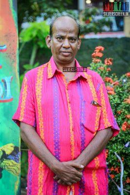 pictures-oru-kidayin-karunai-manu-audio-launch-vidharth-raveena-ravi-photos-0003.jpg