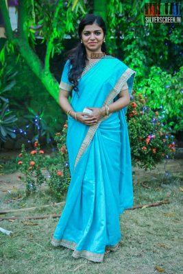 pictures-oru-kidayin-karunai-manu-audio-launch-vidharth-raveena-ravi-photos-0008.jpg