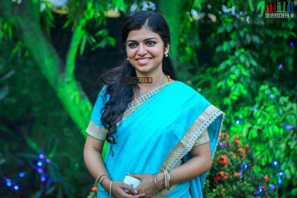 pictures-oru-kidayin-karunai-manu-audio-launch-vidharth-raveena-ravi-photos-0009.jpg