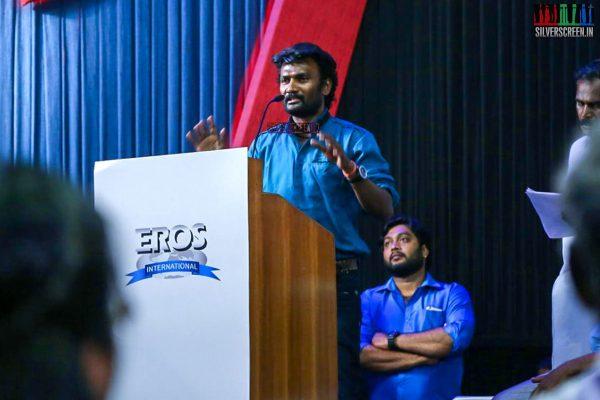 pictures-oru-kidayin-karunai-manu-audio-launch-vidharth-raveena-ravi-photos-0013.jpg