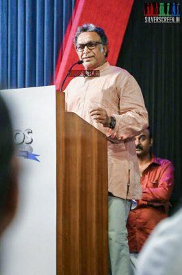 pictures-oru-kidayin-karunai-manu-audio-launch-vidharth-raveena-ravi-photos-0017.jpg