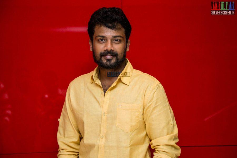 pictures-simba-audio-launch-vishal-jayam-ravi-dhansika-mysskin-others-photos-0001.jpg