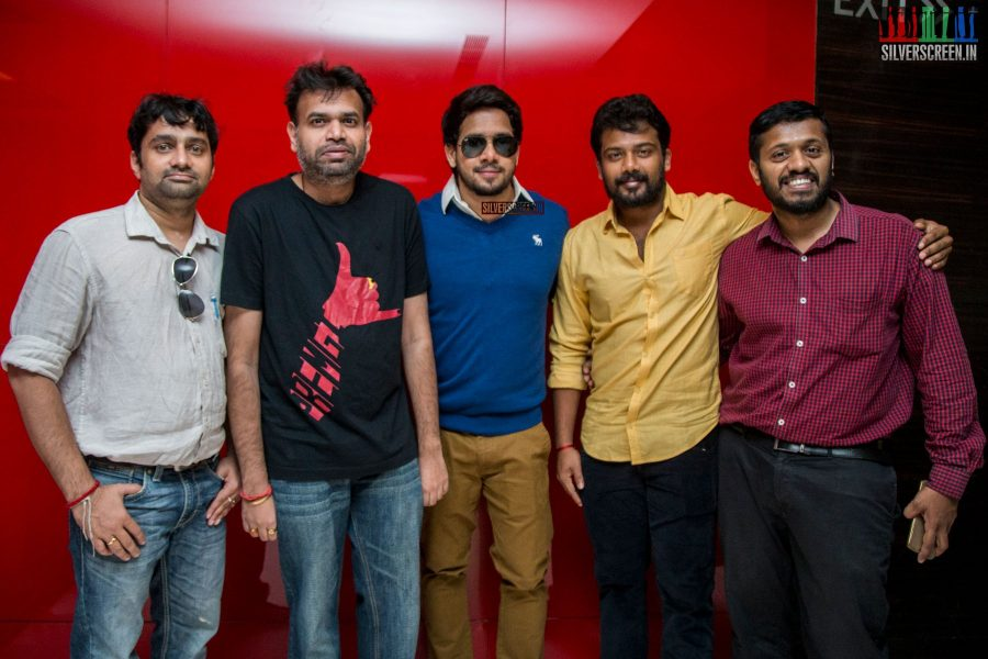 pictures-simba-audio-launch-vishal-jayam-ravi-dhansika-mysskin-others-photos-0002.jpg