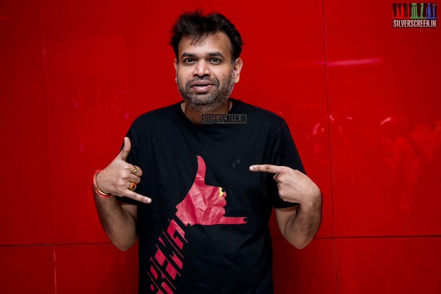 pictures-simba-audio-launch-vishal-jayam-ravi-dhansika-mysskin-others-photos-0003.jpg