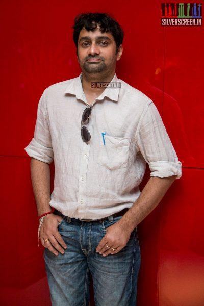 pictures-simba-audio-launch-vishal-jayam-ravi-dhansika-mysskin-others-photos-0004.jpg