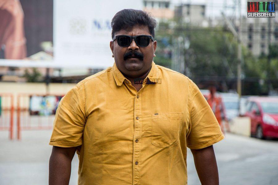 pictures-simba-audio-launch-vishal-jayam-ravi-dhansika-mysskin-others-photos-0018.jpg