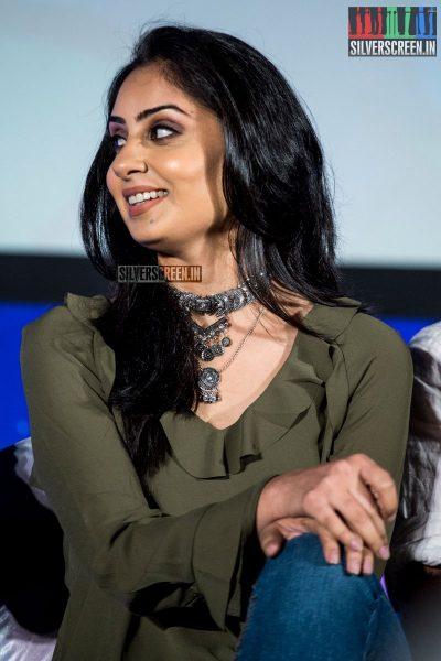 pictures-simba-audio-launch-vishal-jayam-ravi-dhansika-mysskin-others-photos-0021.jpg