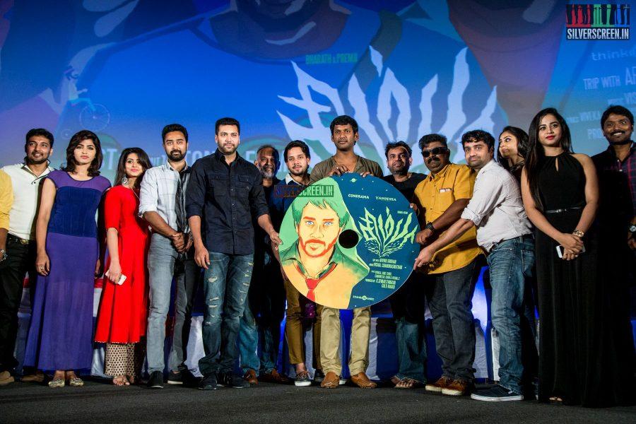 pictures-simba-audio-launch-vishal-jayam-ravi-dhansika-mysskin-others-photos-0023.jpg