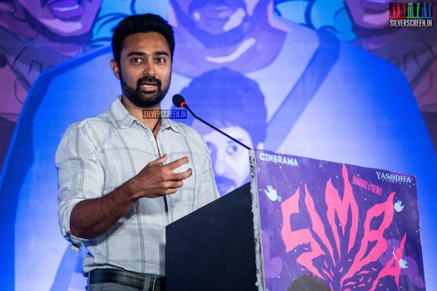 pictures-simba-audio-launch-vishal-jayam-ravi-dhansika-mysskin-others-photos-0024.jpg