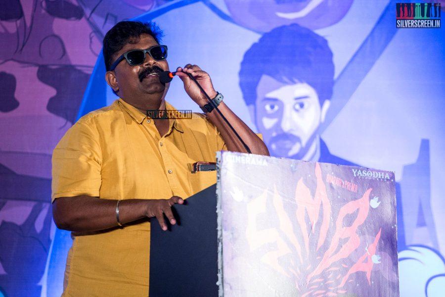 pictures-simba-audio-launch-vishal-jayam-ravi-dhansika-mysskin-others-photos-0026.jpg