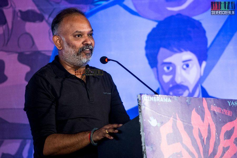 pictures-simba-audio-launch-vishal-jayam-ravi-dhansika-mysskin-others-photos-0028.jpg