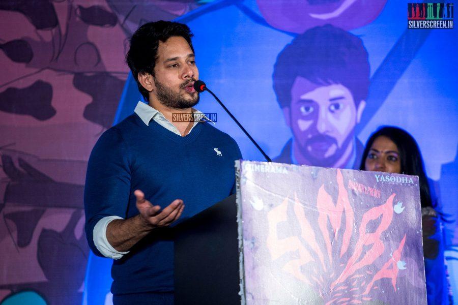 pictures-simba-audio-launch-vishal-jayam-ravi-dhansika-mysskin-others-photos-0029.jpg