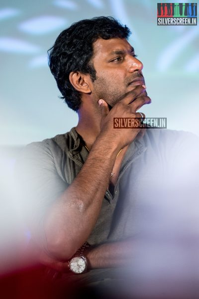 pictures-simba-audio-launch-vishal-jayam-ravi-dhansika-mysskin-others-photos-0034.jpg